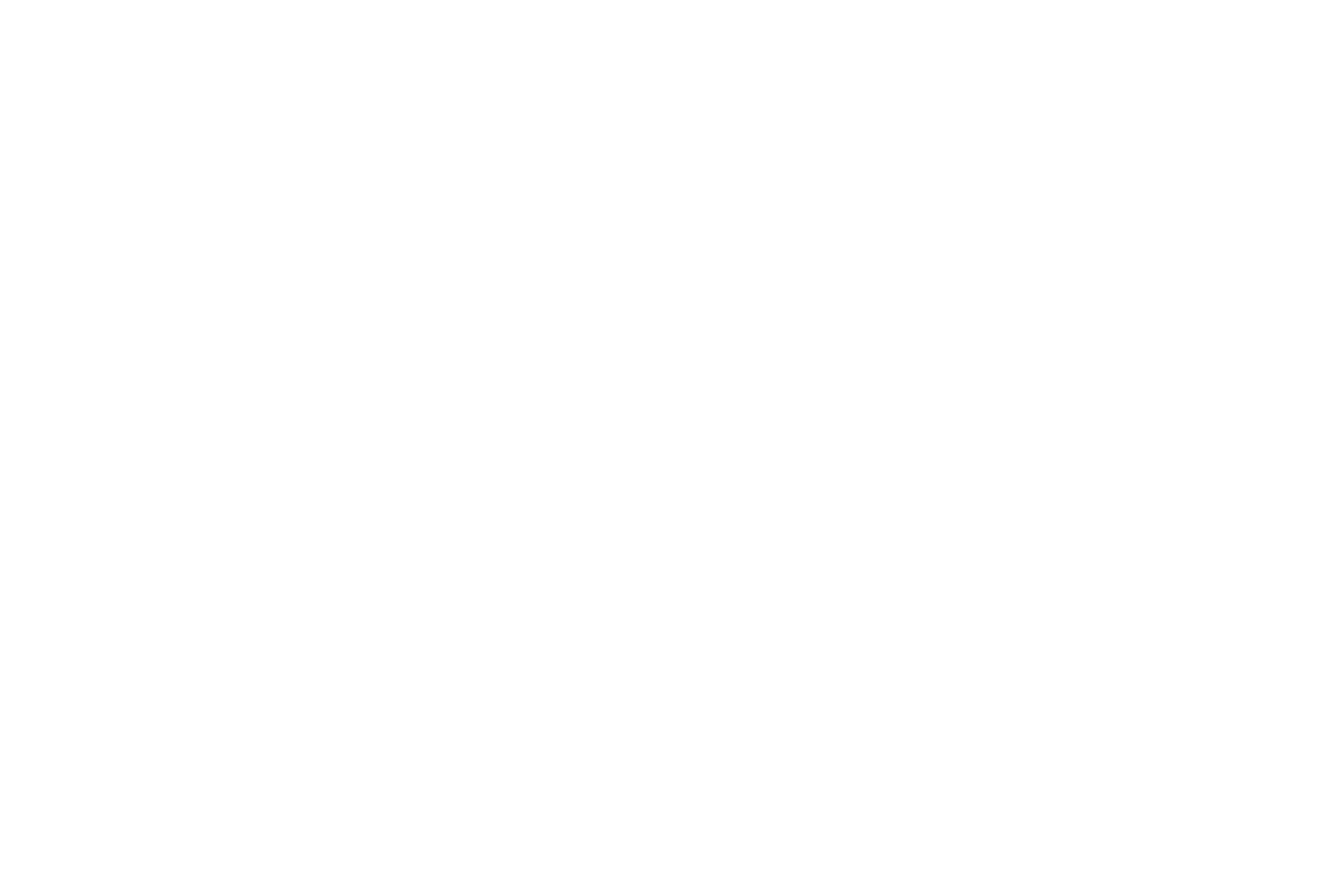 Gianni Buonsante Photography